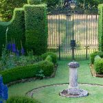 Highgrove...A Royal Garden