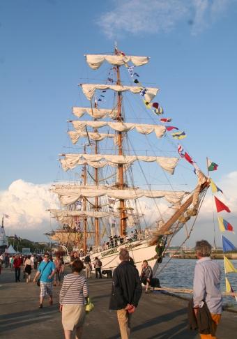 Rouen Armada