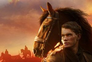 War Horse - Charity Screening