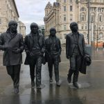 Lovely Liverpool!