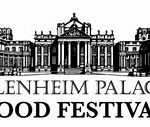 Blenheim Palace Fantastic Food Festival