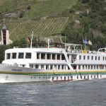 Wine on the Rhine