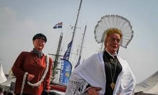 Boulogne Sea Festival