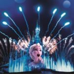 Disneyland Paris - 2020
